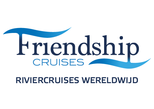 friendshipcruises